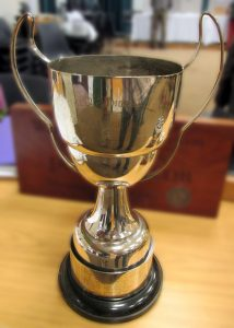 The Thorpe Cup